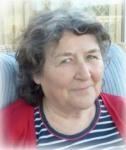 Ann Foulkes