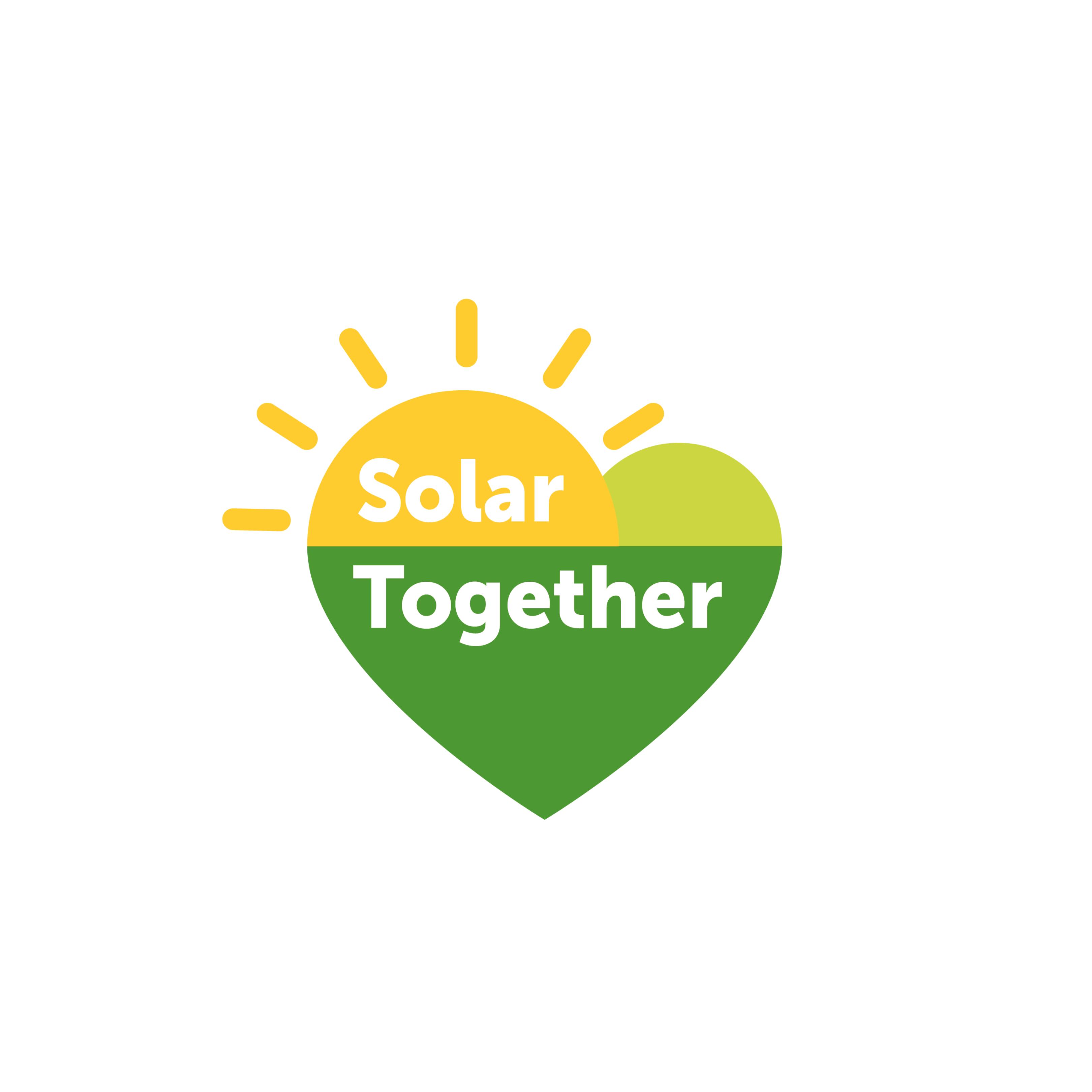 Solar-Together-Logo